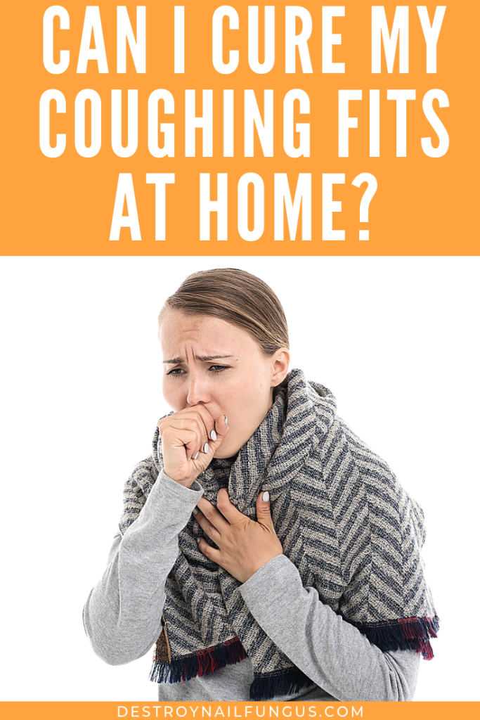 coughing home remedies