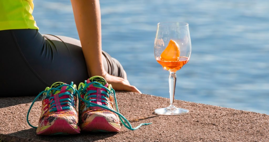 sun kills toenail fungus in shoes