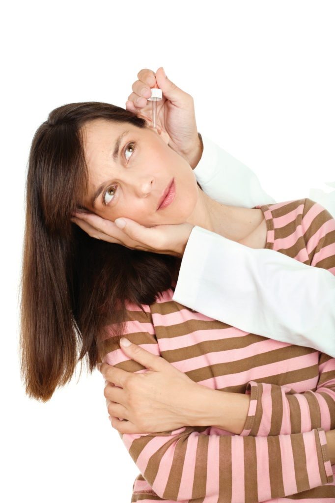 best home remedies for ear aches
