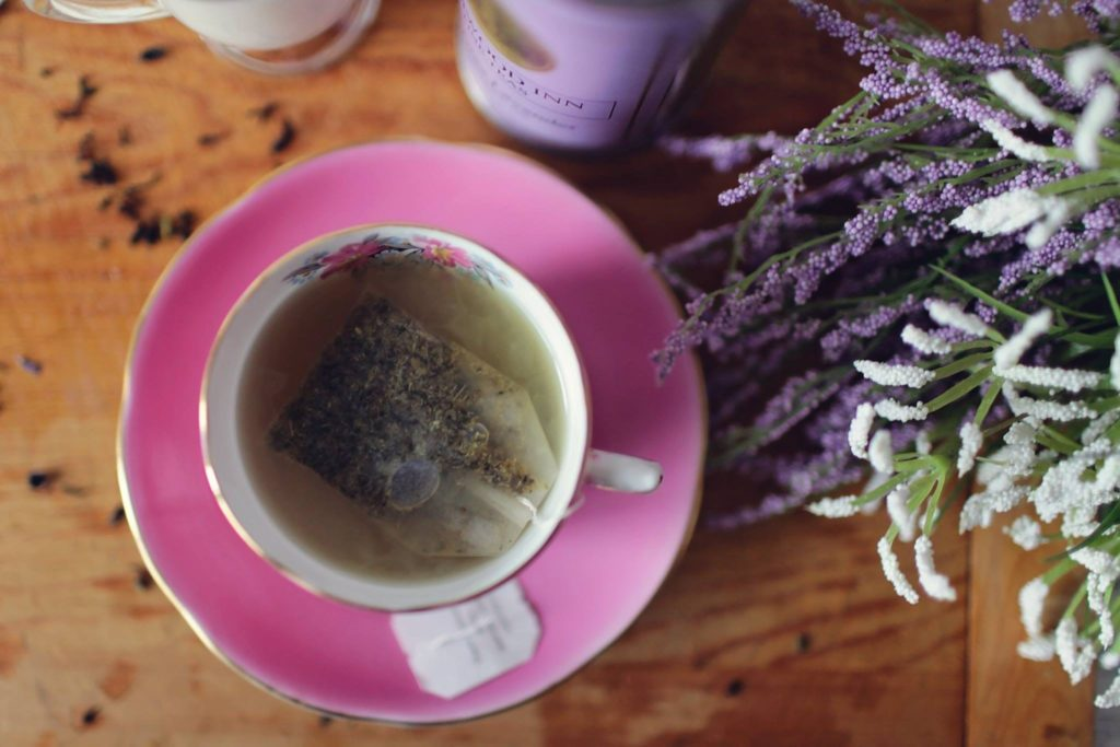Sore Throat Remedies That Actually Work