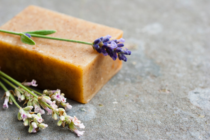 how to use turmeric for acne